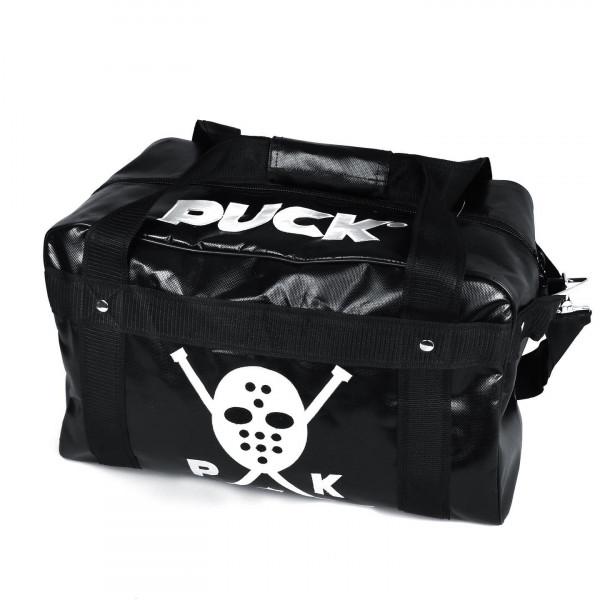 PUCK Gym Bag