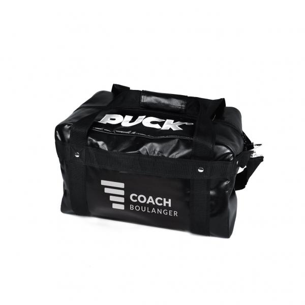 Couch Boulanger Gym Bag